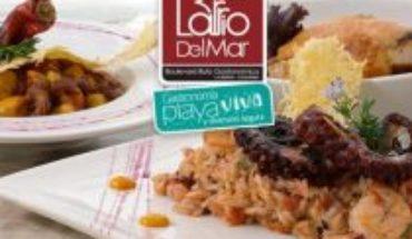 Empresarios de La Serena y Coquimbo enfrentan unidos la crisis ante falta de apoyo al sector gastronómic