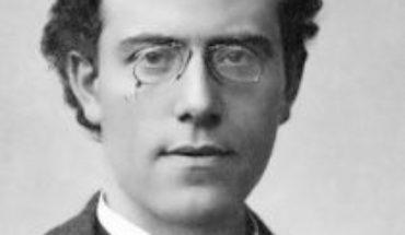 Encuentro online: conversación en torno a la sinfonía Resurrección de Mahler con Alejandra Urrutia y Francisco Bricio en Friday Night
