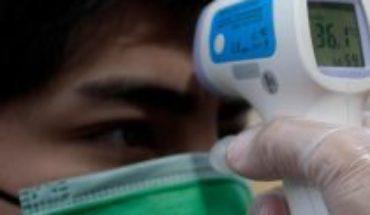 Estudio preliminar concluye que los casos leves de Covid-19 generan inmunidad