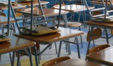 Evaluación docente en tiempos de pandemia: sensatez y diálogo para su eliminación