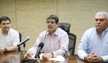 Extienden hasta el 31 de mayo los descuentos en tramites vehiculares de Sinaloa