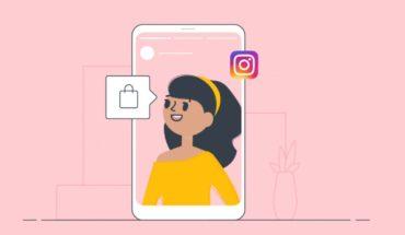 Facebook e Instagram agregan nuevas herramientas para ayudar a los comercios