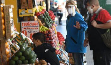 Flexibilización de la cuarentena: ¿Qué comercios vuelven a abrir hoy en la Ciudad?