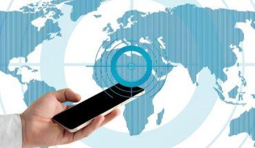 Francia y Gran Bretaña cerca de usar app para rastrear el covid-19