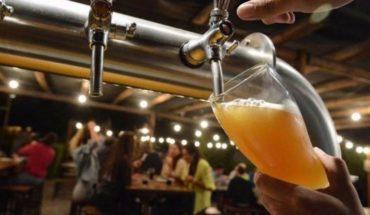 Frente al derrumbe en ventas, cerveceros artesanales piden ayuda del Gobierno para pagar salarios