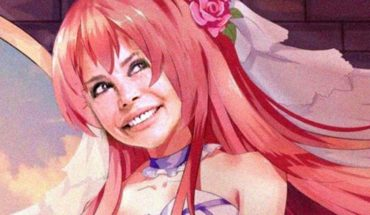Furor por Graciela Alfano otaku en Twitter: recomendó animés y opinó sobre otros