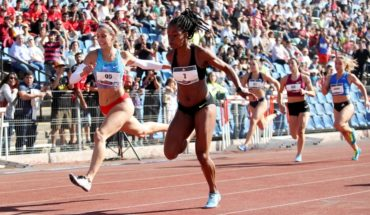 Gobierno dará a conocer protocolos para el regreso de una veintena de deportes