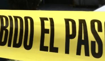 Hallan sin vida a joven conductor de Didi en Puebla