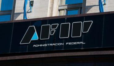 Hoy AFIP reabre la inscripción para el subsidio a salarios de mayo