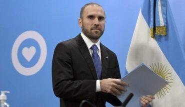 Hoy vence la oferta argentina: ¿Cómo siguen las negociaciones por la deuda?