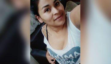 Identificaron a Elizabeth Marcia Reyes, la joven desaparecida en Escobar