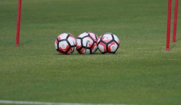 Jugadores de Deportes Vallenar acusaron a su directiva por mantener los sueldos impagos