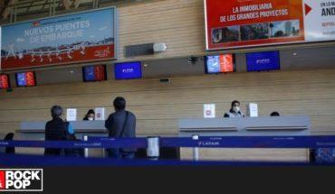 LATAM anuncia proceso de reorganización de deuda y confirma continuación de operaciones