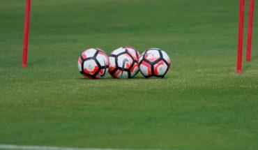 La Bundesliga detecta 10 positivos por coronavirus en su primera ola de test