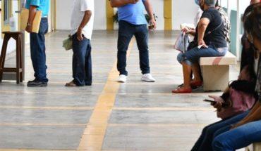 La comuna recorta 10% de presupuesto a dependencias en Mazatlán