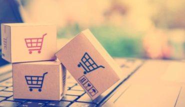 Lanzan capacitación para que las casas de repuestos vendan de forma online