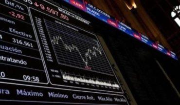 Las bolsas europeas suben más del 1,5 % tras su apertura