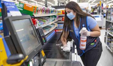 Lineamientos para los que regresarán a trabajar durante la pandemia covid-19