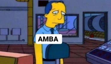 Los mejores memes de la conferencia de Fernández, Larreta y Kicillof