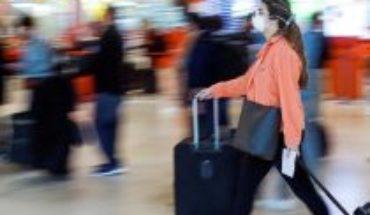 Los turistas extranjeros podrán visitar España a partir de julio