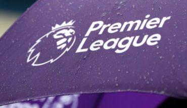 Más medidas de prevención en la Premier League