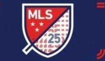 """MLS jugaría """"liguilla"""" para reanudar su torneo"""