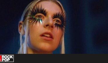 """Maquilladora de """"Euphoria"""" dará una masterclass gratuita en Zoom"""