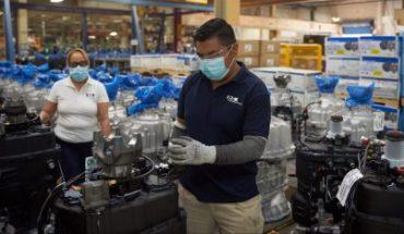 México termina la Jornada de Sana Distancia en riesgo extremo
