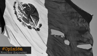 (NO) Se vende mi país – La Opinión de José Miguel Pérez Pompa