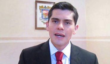 Niega Antonio Ixtláhuac estar detrás de tomas y bloqueos en Zitácuaro