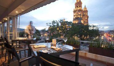 Otro golpe al sector restaurantero, pierden 150 mdp hasta lo que va de mayo en Michoacán