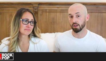 "Pareja youtuber es criticada por ""reubicar"" a hijo adoptivo con autismo"