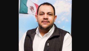 Pese a estar con resguardo policial asesinan a periodista en México