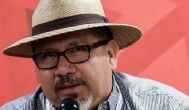 Premio Javier Valdez Cárdenas 2021 otorga hasta 150 mil pesos al ganador