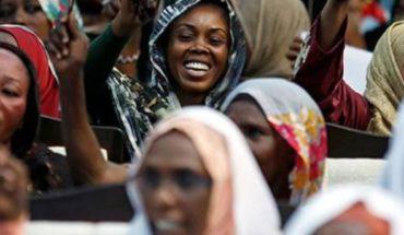 Prohíben con cárcel mutilación genital femenina en Sudán