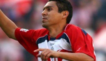 Ramón Morales afirma que las Chivas del 2006 golearían a las de 2017