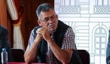 Reconoce Sergio Báez, trabajo del GPMORENA en Comisiones en medio de la contingencia sanitaria