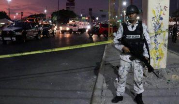 Renuncia David Pérez, responsable de las cifras de incidencia delictiva