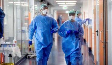 Reportaron 4 muertes más por coronavirus en Argentina