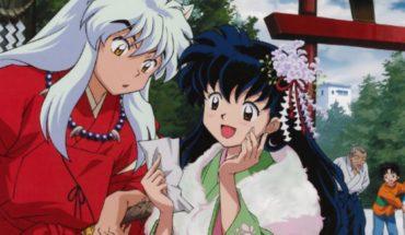 Revelan posible secuela del anime Inuyasha