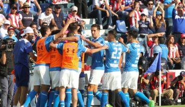 Se cancela la LigaMX; ningún equipo será campeón del Clausura 2020
