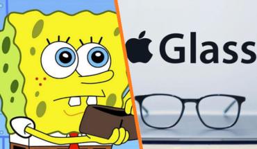 Se filtra el supuesto precio y especificaciones de los Apple Glass