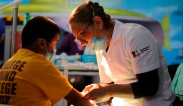 Secretaría de Salud en Michoacán y pacientes de cáncer solicitan al INSABI medicamentos