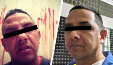 Segob presenta quejas contra Johnny Escutia por contenido violento; será investigado