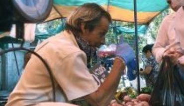 Seguridad alimentaria y agricultura en tiempos de pandemia