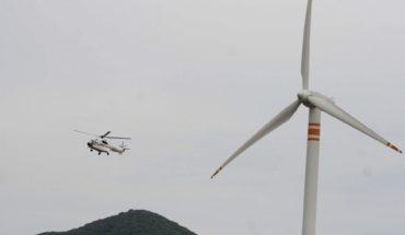 Sener publica acuerdo que frena inversión en energías limpias