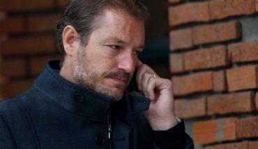 Tati Buljubasich propone que no se puedan reforzar los clubes que se acogieron a la Ley de Protección