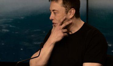Tesla volvió a fabricar sin autorización y Elon Musk no teme ser arrestado