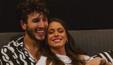 Tini Stoessel y Sebastián Yatra confirmaron su separación