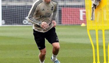 Toni Kross quiere retirarse en el Real Madrid